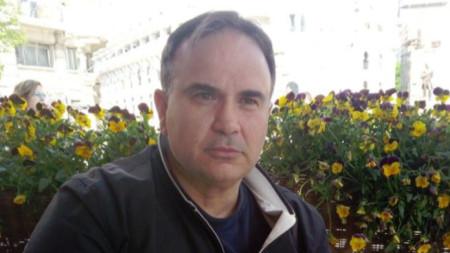 Деян Йованов
