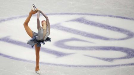 Александра Фејгин