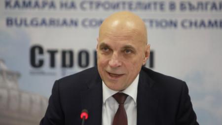 Мирослав Мазнев