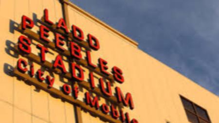 Стрелбата станала по време на футболна игра в гимназия в град Мобил, щата Алабама.