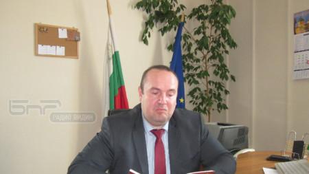 Десислав Начков