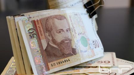 Договори за 3 млн. лв. в Кюстендилска област в подкрепа на малките фирми