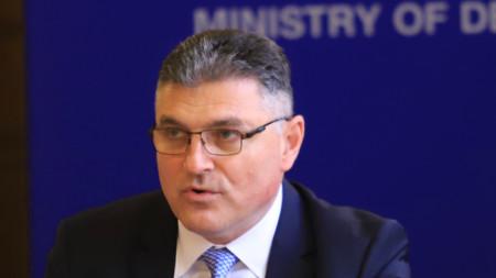 Georgi Panajotow