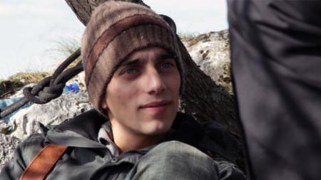 Ованес Торосян е търсен и за филмови роли