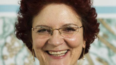 Андреа Амон