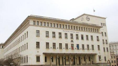 Λαϊκή Τράπεζα της Βουλγαρίας (ΒΝΒ)