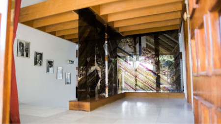 Български културен институт в Рим