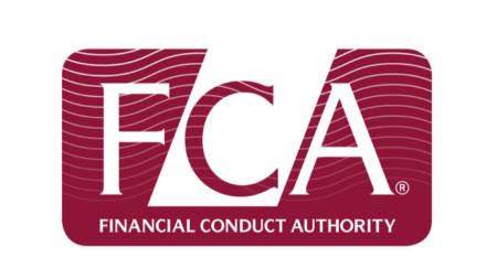 Служба за контрол на финансовото поведение на Великобритания