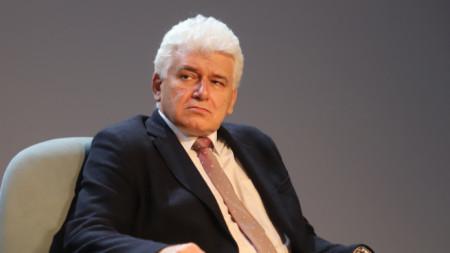 Пламен Киров