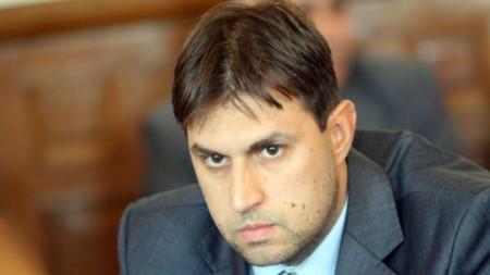 Ντιμίταρ Βλαντιμίροβ