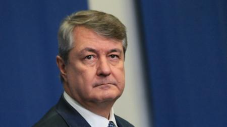 Vasill Simov