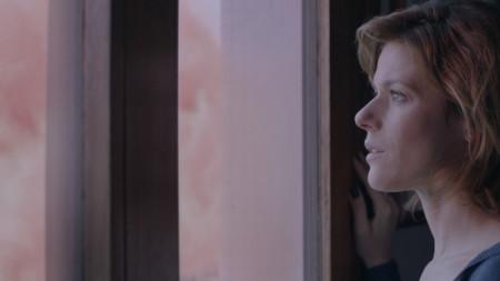 "Розовият облак"" (""The Pink Cloud""), режисьор Юли Жербазе"