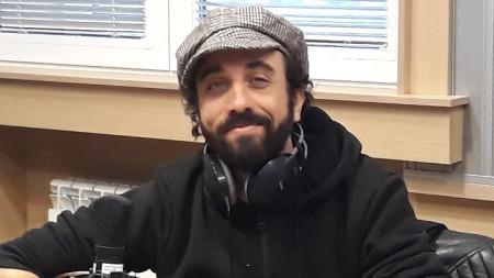 Лукас Маскиано