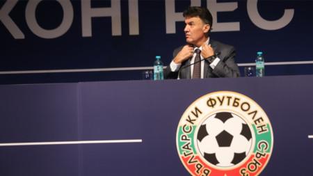 Borisllav Mihajllov