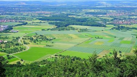 Предлага се притежателите на т.нар. земеделски компенсационни бонове да бъдат включени в дружество със специална инвестиционна цел