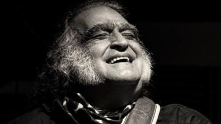 Марио Събев, известен като Буги Барабата
