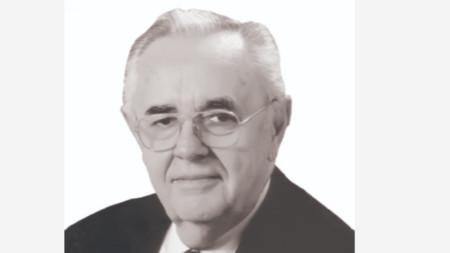 Борислав