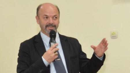 Емил Терзийски