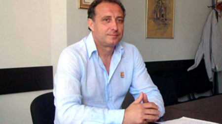 Депутатът от ГЕРБ Иван Вълков поиска лидерът на БСП Корнелия Нинова да се извини