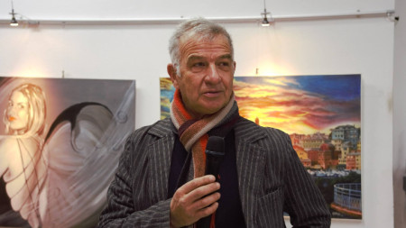 Владо Каперски