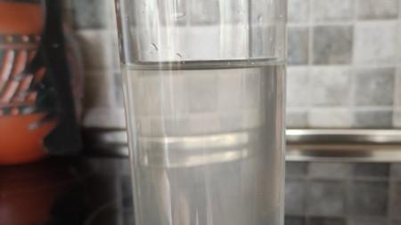 Питейната вода в Добрич през последните дни е мътна, сигнализират граждани.