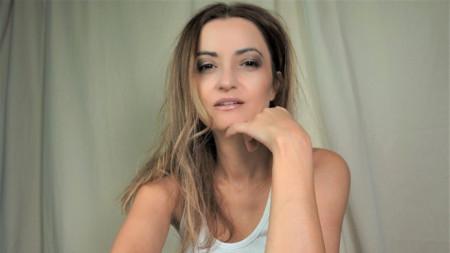 Теодора Славова