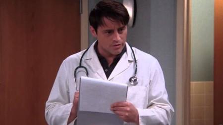 Доктор по мозъчни трансплантации след демонополизирането на здравната каса. Примерно
