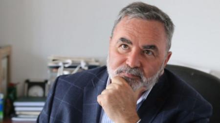 Anguel Kounchev