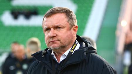 Павел Върба