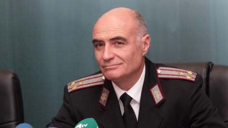 Елин Алексов