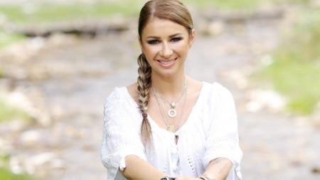 Ана Мария Продан