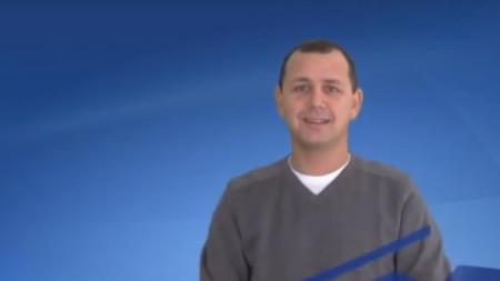 Николай Бозев