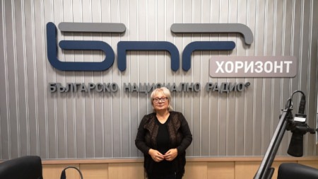 Юлия Дивизиева