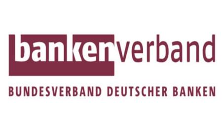 лого на Асоциацията на банките в Германия