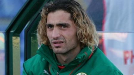 Георги Какалов