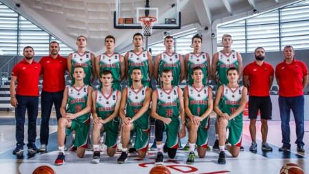 Националите победиха Унгария днес.