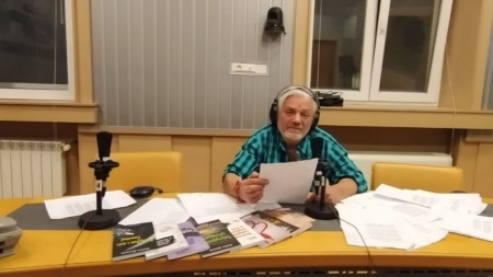 Ивайло Диманов