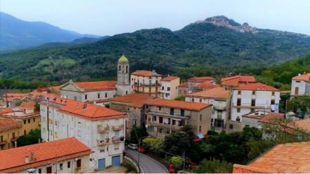 Фотографија: Општина Челе ди Булгерија