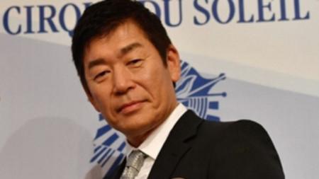 Моринари Ватанабе