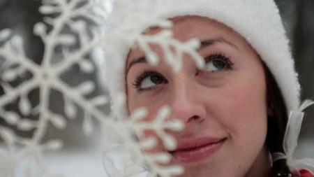 Светлана Василева -Стрела