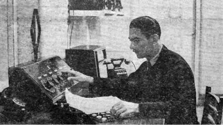 Radio Bulgaria turns 84