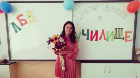 "Средно училище ""Кузман Шапкарев"