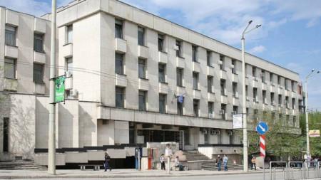Окръжната прокуратура във Велико Търново съобщи, че проверката не е открила нарушения.