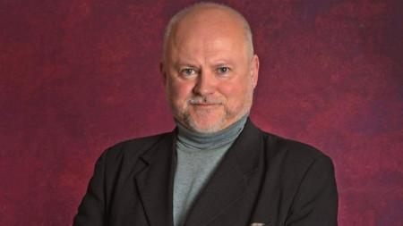 Тодор Галунов