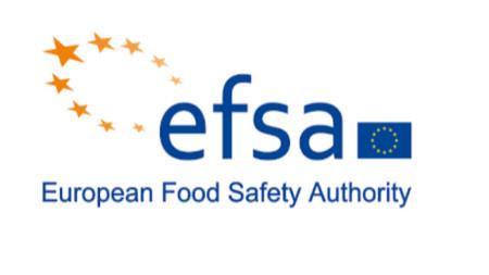 Европейска агенция за безопасност на храните (ЕОБХ