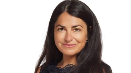 Мария Чипилева