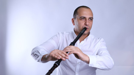 Дамян Димов