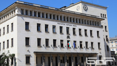 Bulgarian National Bank