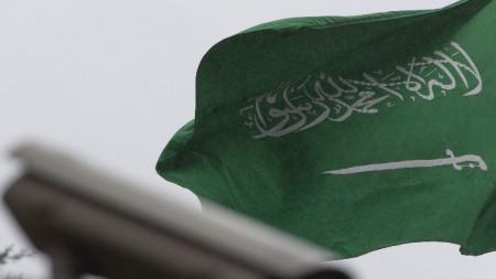Хашоги изчезна на 2 октомври след посещение в консулството на Саудитска Арабия в Истанбул