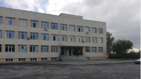 Учителка от Шумен почина след 10-дневна борба с Covid-19